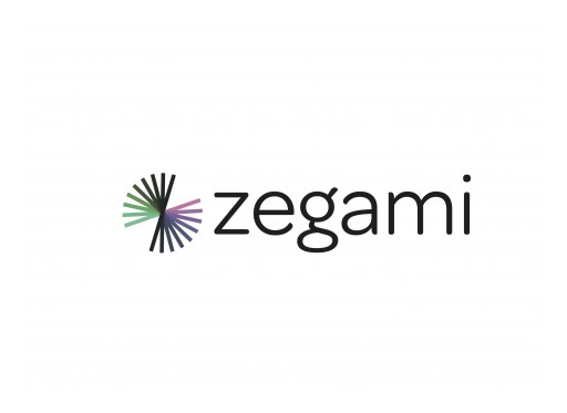 Zegami Premiers Visual Data Exploration Platform