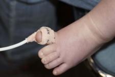 Dictum Health Neonatal