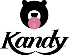 Kandy Teddy Icon