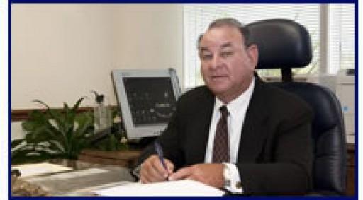Estate Attorney in Fort Lauderdale, Kim Douglas Sherman, Discusses Florida Basic Estate Planning