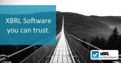 UBPartner Renames Software Versions to Reflect the Growing Importance of XBRL Standards Compliance.