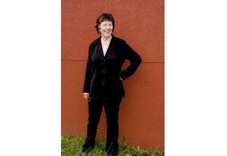 Composer, Joan Tower