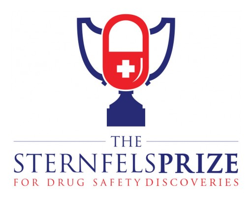 The 2019 Sternfels Prize for Drug Safety Discoveries Contest Opens