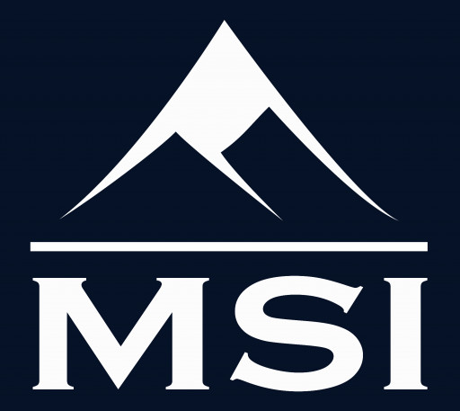 MSI Announces New Service Program for Client Field Testing