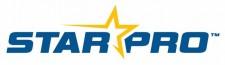 StarPRO