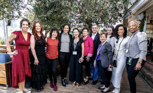 The Arcview Group's Women's Inclusion Network Announces Partnership With WEiC to Optimize Opportunities for Women in Cannabis