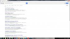 WPTV Fake Results in Google