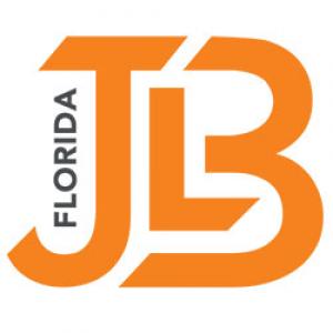 JLB Florida
