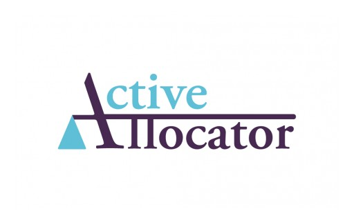 Active Allocator Announces 2018 Highlights