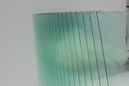 Coated Flat Glass Global Markets to Reach $38.2 Billion by 2023