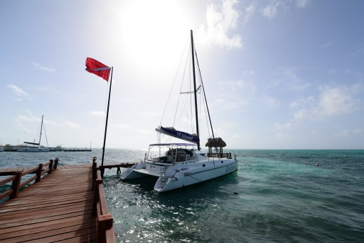Belize: The New Retirement Capital for the Year 2016