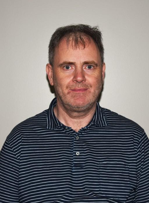 GoExpedi Names Noel Connolly Senior Vice President of Digital Strategy