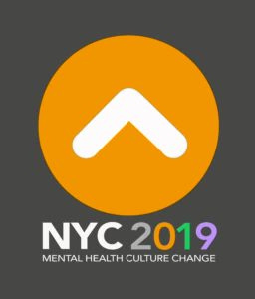 Give an Hour Convenes 3rd Annual Global Summit on Mental Health Culture Change in NYC