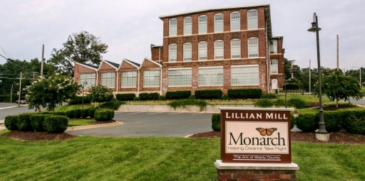Monarch Awarded $3.9M Federal Grant to Continue Mental Health and Substance Use Disorder Services Expansion