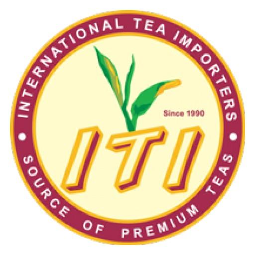 Planet TV Studios Presents Episode on Chado Tea/International Tea Importers