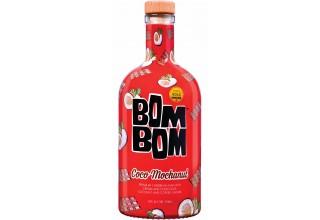 BOM BOM Coco Mochanut