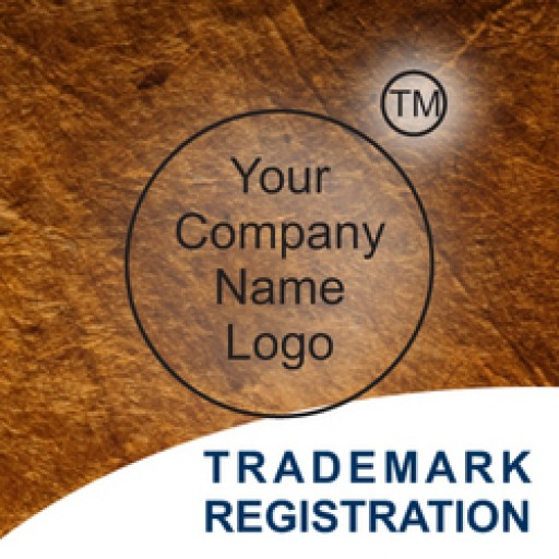 What Is The Necessity Of Trade Registration?