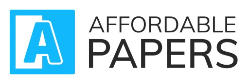 Website Reboot: Affordable-Papers.net Launches New Design and Features