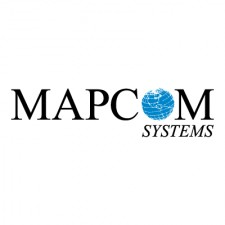 Paratus Selects M4 Solutions from Mapcom Systems for ISP & OSP Management