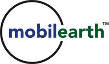 Mobilearth