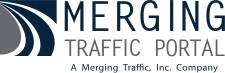 Merging Traffic Portal