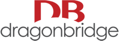 Dragonbridge Inc.