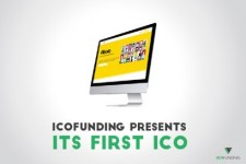 Icofunding Launches Flixxo, its first ICO!