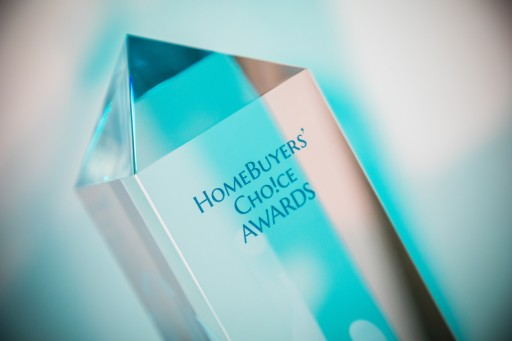 Homebuilding Experience Management Firm, Eliant, Announces Winners of Homebuyers' Choice Awards 2020
