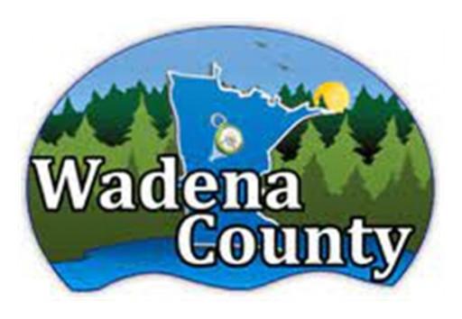 Wadena County, Minnesota, Pilots Online Tax Sale via Bid4Assets.com