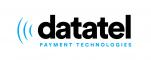 Datatel Communications Inc.