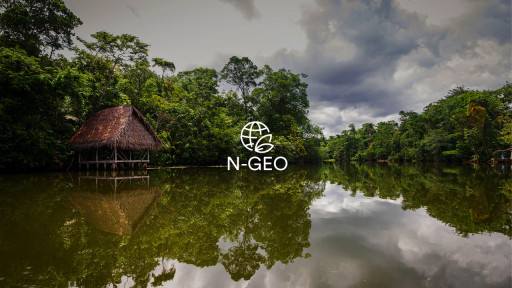CBL Launches Nature-Based Global Emissions Offset