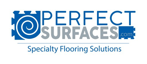 Perfect Surfaces Recognized by Canadian Business as One of Canada's Fastest-Growing Companies