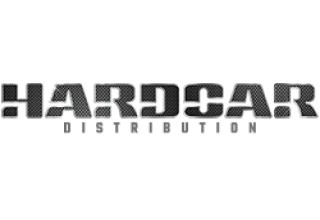 HARDCAR Distribution