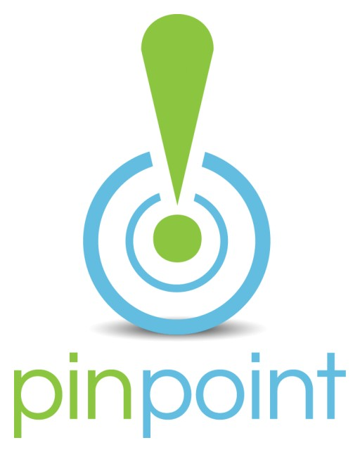 PinPoint Enables Compliance With New Jersey State-Required COVID-19 Screening Requirements and Re-Entry Protocols
