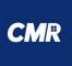 ChangeMyRate.com Your Best Rate Guru