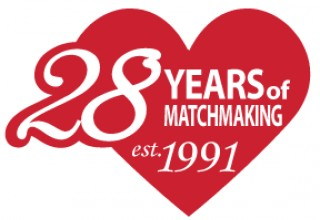 28 years of Matchmaking. Visit their office in Palm Beach Gardens