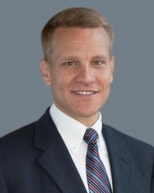 Jon M. Stanfield