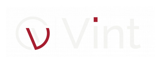Vint Welcomes Two Masters of Wine to the Wine Investment Committee
