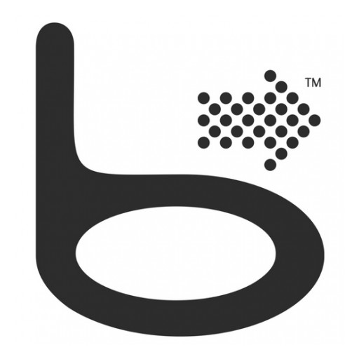Biomni Partners With TeamUltra to Integrate ServiceNow With Veritas NetBackup