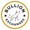 Bullion Exchange LLC