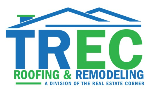 Roofing Insurance Restoration Sales Representative Job Opportunity From TREC Roofing and Remodeling