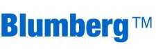 Blumberg Legal Supplies and Services