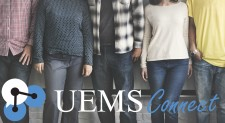 University Experiences Made Social