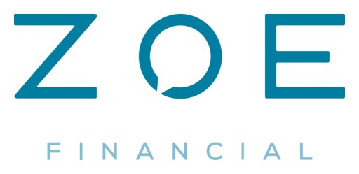 Zoe Financial Welcomes Former Head of Global Equities at BlackRock as Chair of Advisory Board Committee