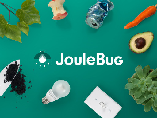 Carimus Acquires JouleBug, Innovative Sustainability App