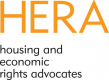 Housing and Economic Rights Advocates (HERA)