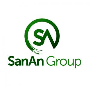 SanAn Group Inc