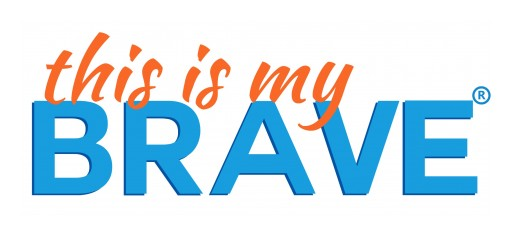 This is My Brave Announces New Mental Health Speakers Bureau