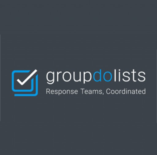Send Word Now Co-Founder Launches Crisis Management Platform to Simplify and Centralize Response Team Coordination