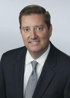 Thomas P. Dillon